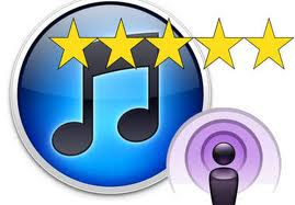 Rate&Review iTUnes