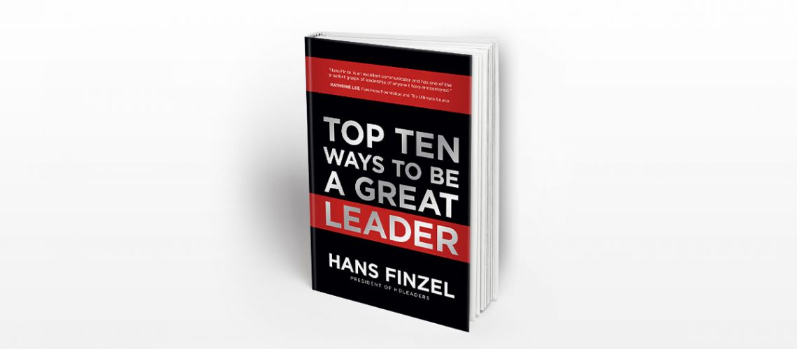 top_ten_ways_to_be_a_great_leader_og